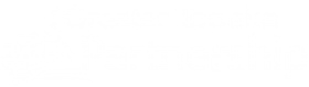 Greater Topeka Partnership