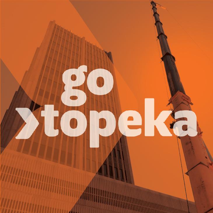 GO Topeka